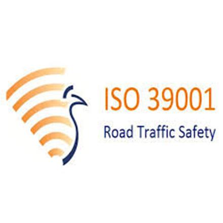 certificazione iso 39001
