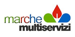 partner MPM